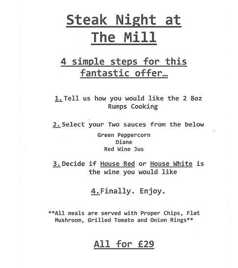 Steak Night.jpg