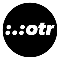 more about otr.
