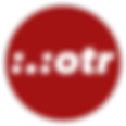 otr_identifier_dec18red.png