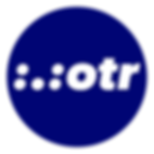 otr_identifier_dec18blue.png