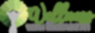 WWE - Logo.png