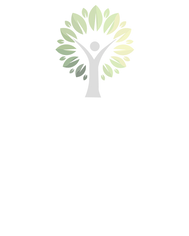 Tree-media2.png