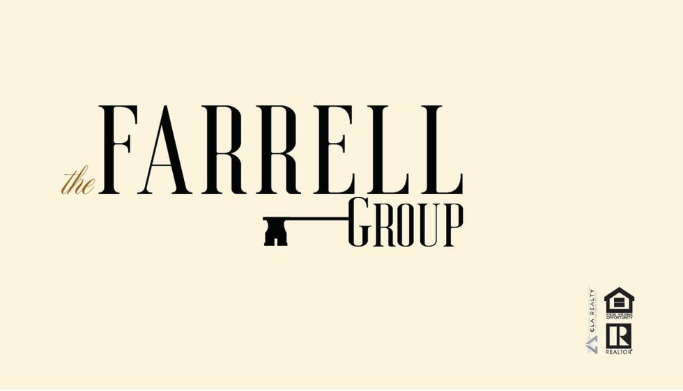 farrell_business_card_paul-01.jpg