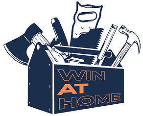 win at home toolbox copy.jpg