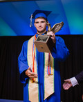 acs2019graduationceremony-154.jpg