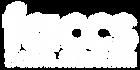 faccs-logo-white-1.png