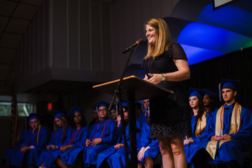 acs2019graduationceremony-156.jpg
