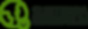 SubterraRenwablesLogoColorBlack_RGB.png