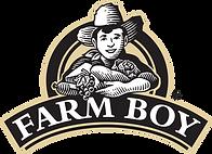 1200px-Farm_Boy_logo.svg_.png