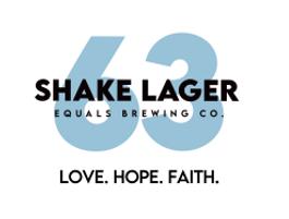 Shake Logo.png