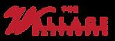 Wallace logo-01 (1) copy.png