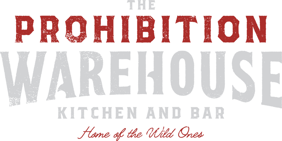 Prohibition Warehouse_logo_main.png