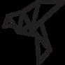 independence_logo_bird_K.png