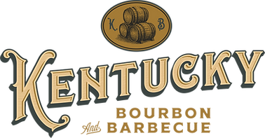 Kentucky Bourbon & Barbecue_Main Logo.pn