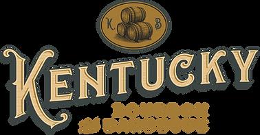 Kentucky Bourbon & Barbecue_Main Logo.pn