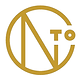 Nightowl_logo.png
