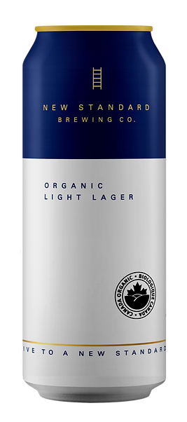 NS_OrganicLightLager.png