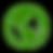 noun_Earth_442805.png