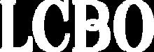 lcbo_logo_white.png