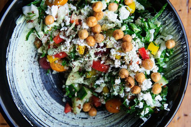 chopped-salad-jalepeno.jpg