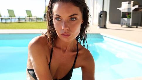 Annie Ericson | Online Bikini Shop