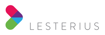 lesterius-logo2.png