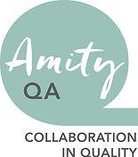 AmityQA_Q_logo.jpg