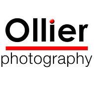 Ollier.jpg