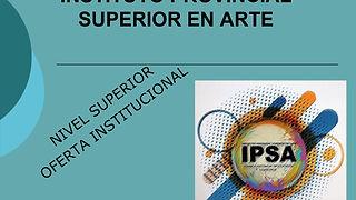 Institucional IPSA