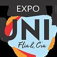 expo uni logo