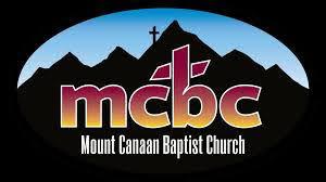 MountCanaan.jpg