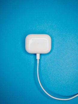 recharged.jpg