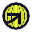 Globe5.png