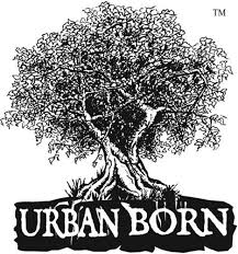 UrbanBorn.png