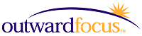 cropped-Outward-Focus-Logo-2-26-15-2.png