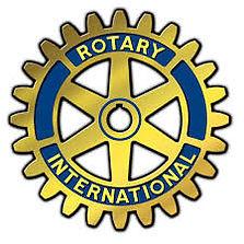 Rotary300.jpg