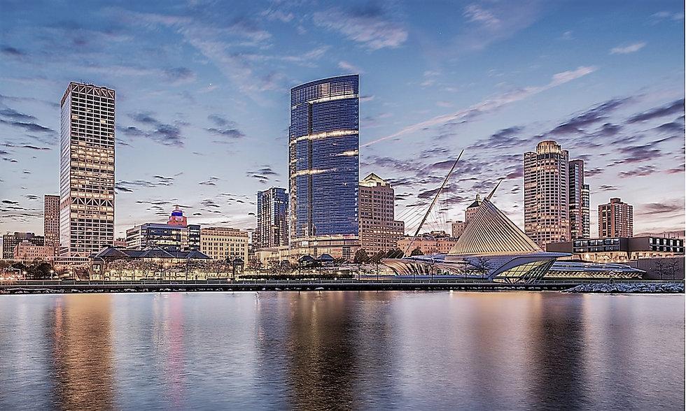 Milwaukee Skyline Photo Edit 1.jpg