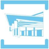 client-logo12.jpg