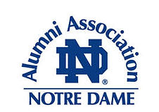 nd alumni300.jpg