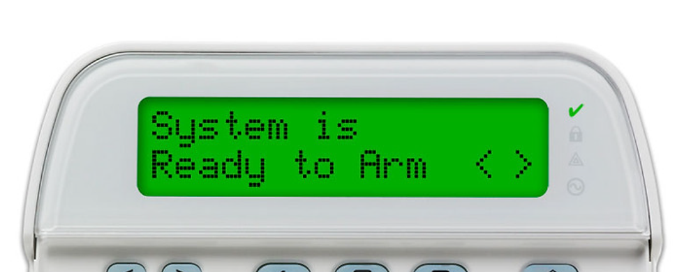 system is ready.png