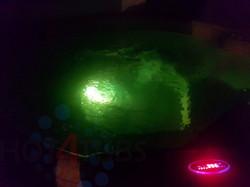 hot tub rental doncaster