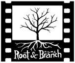 Proximity Festival Run Concludes, Root and Branch Films earns multiple awards for its first festival