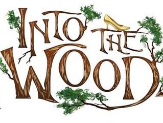 Live Oak Theatre announces the cast of Into the Woods