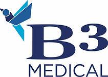 B3-Medical-Logo-Print-01 (3).jpg