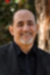 Vince Vanni headshot 2010.jpg