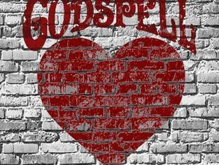 Live Oak Theatre Announces the Cast of the Hit Musical of the 70s, Godspell