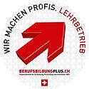 Logo-Lehrbetrieb.jpg