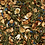 Thumbnail: Apple & Mint Low Acid Fruit blend