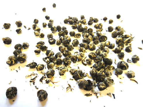 Jasmine Dragon Tears 50g