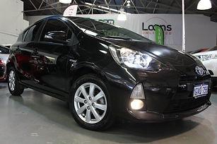 ola car rental cheap perth for driver